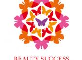 Remise produits de beauté