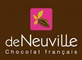 Chocolats De Neuville – commandes à retourner le 4 décembre