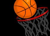 17ème Eurocom Basket