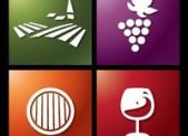 Nouveau catalogue des vins!