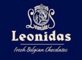 Léonidas : commandes à retourner le 4 décembre