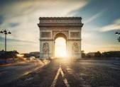 Journée à Paris le 2 décembre – Inscriptions avant le 3 novembre
