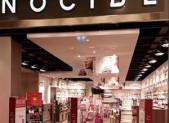 Une envie de parfum, de produits de beauté…profitez des offres spéciales «Fête des mères»