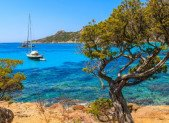 Les inscriptions sont ouvertes pour le voyage en Corse – COMPLET!