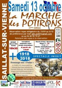 Marche-des-Potirons-2018-Affiche-A4-couleur-pdf